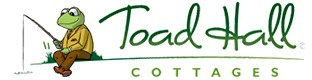Toad Hall Cottages Blog