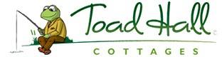 Toad Hall Cottages Blog