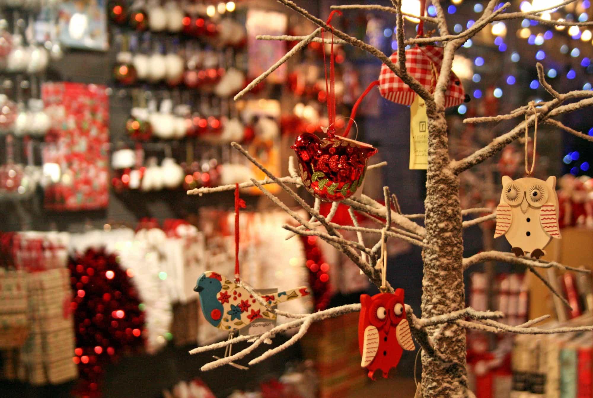 TSaD Christmas image (wv)