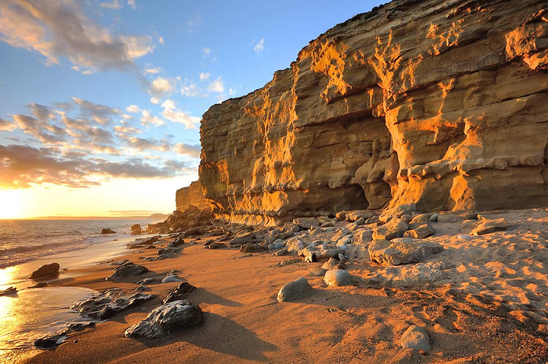 dorset-cliffs
