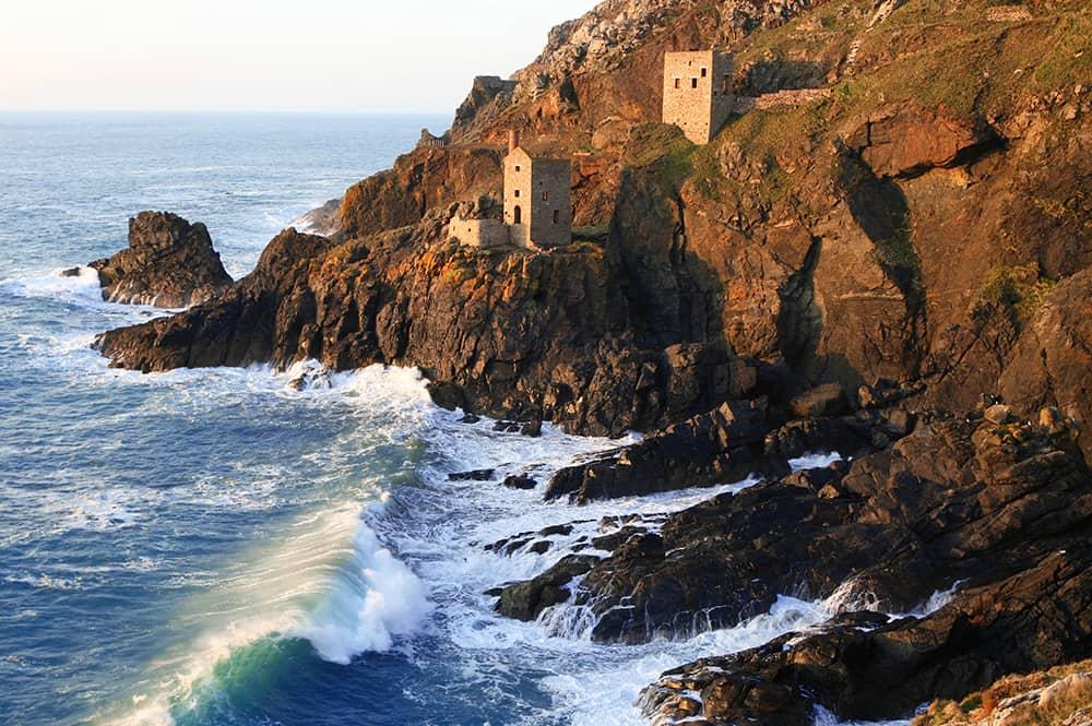 Cornwall-Tin-Mines-coast.jpg