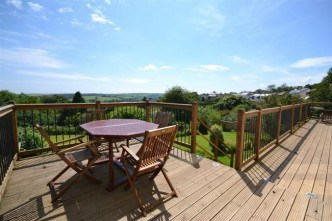 sunnyhill-decking