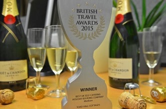 british-travel-award-2015