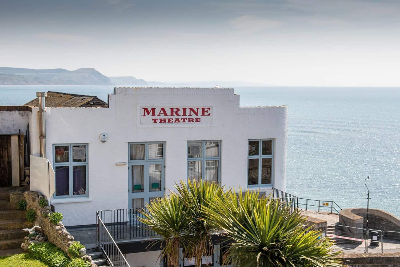 marine-theatre