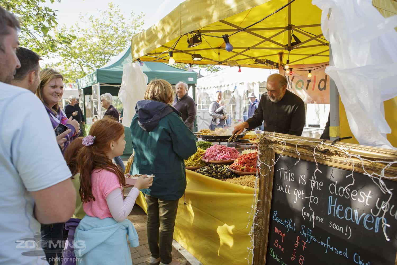 Kingsbridge-food-and-music-festival