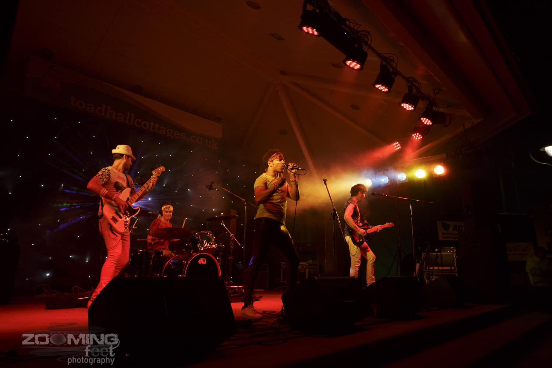 Aftersun-Kingsbridge-food-and-music-festival