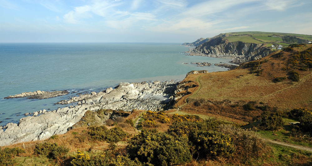 coast-path-north-devon