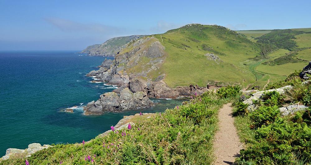 coast-path-south-devon