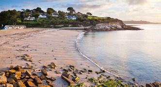 falmouth-beach