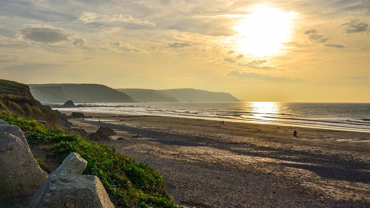 widemouth-bay-beach