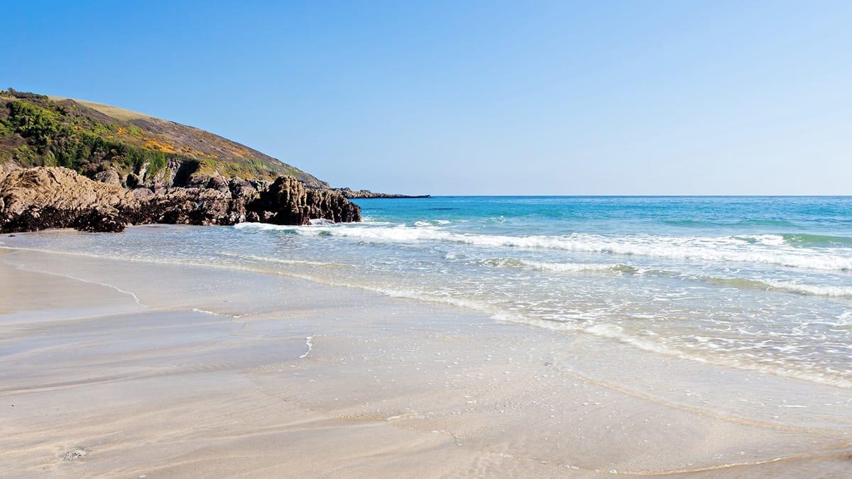 talland-bay-beach