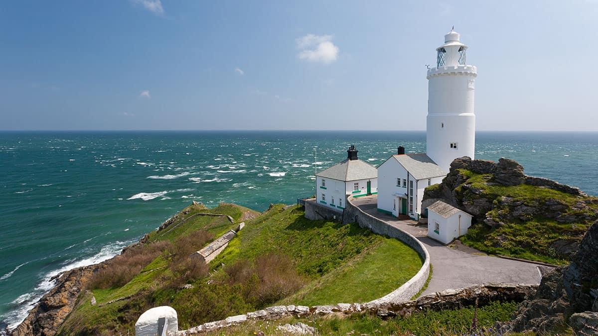 Start_Point_lighthouse