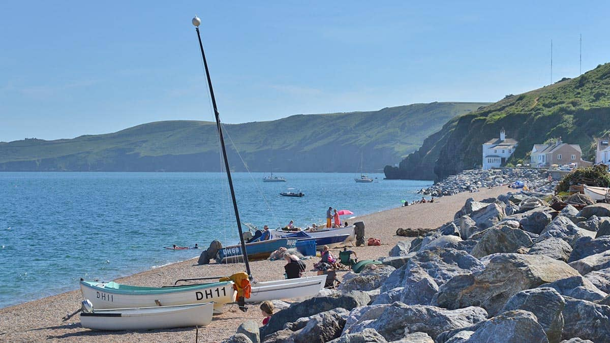 beesands-coastal-path