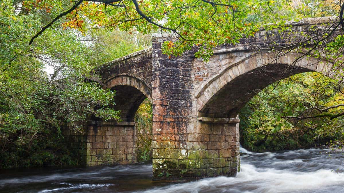 bridge-dartmoor