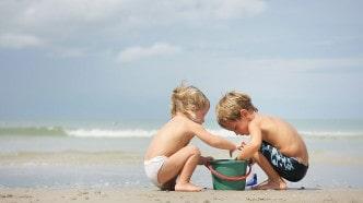 sandcastles-beach