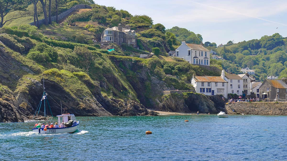 Polperro-fishing-boat