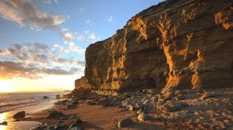 West-Bay-Cliffs