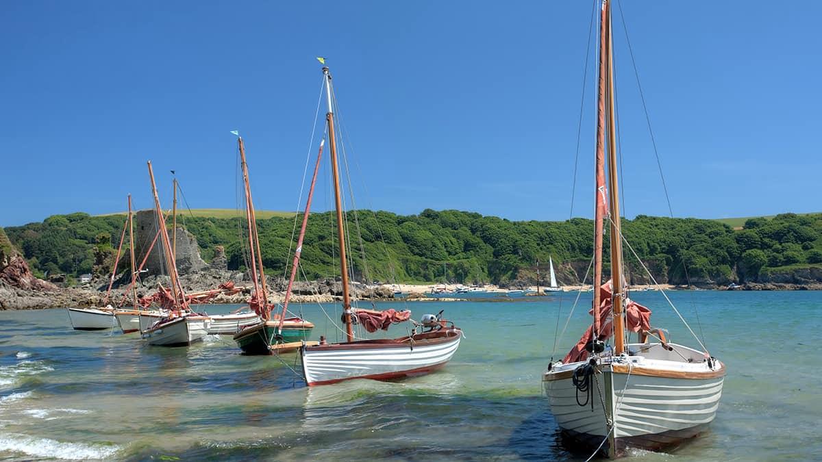 boats_salcombe