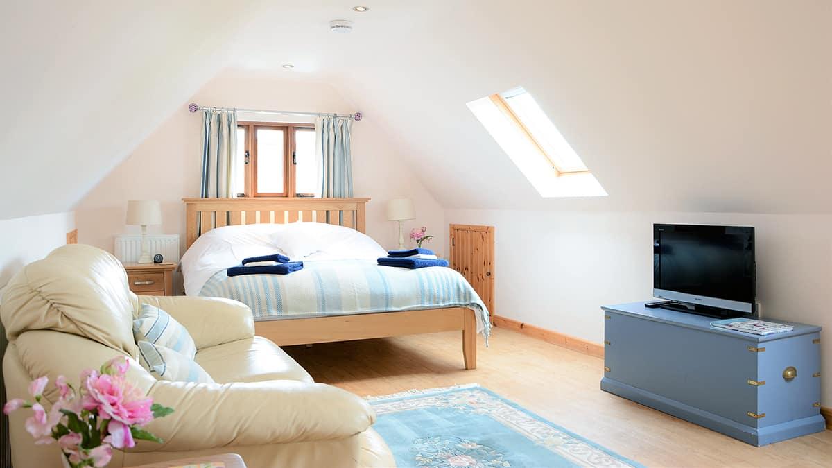 Brookhaven-bedroom