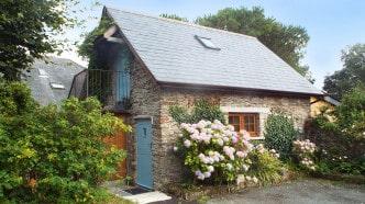 Rose-Cottage-NF