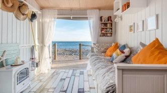 The-Little-Sea-House