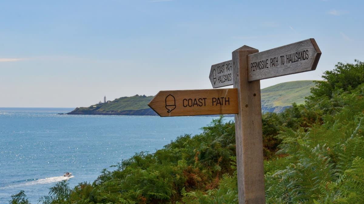 Hallsands-Coast-Path
