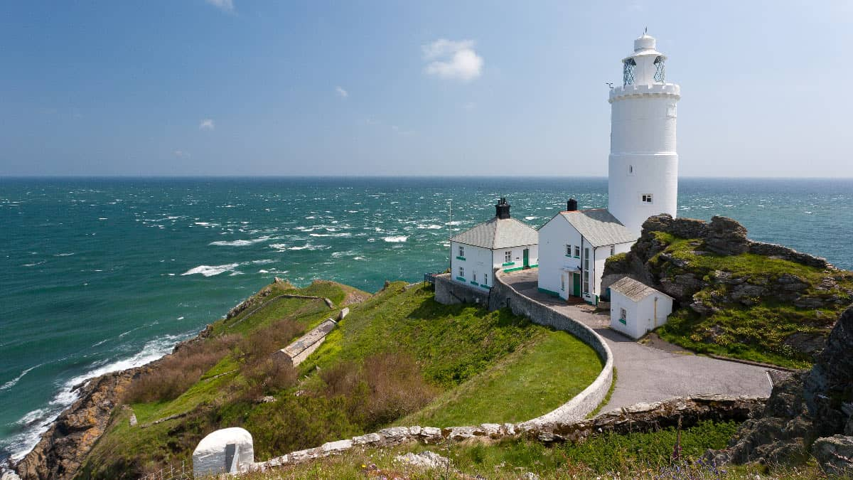 Start_Point_lighthouse