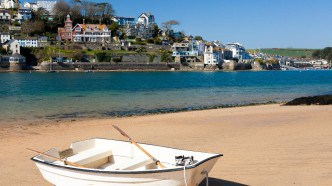 Salcombe_yacht-club