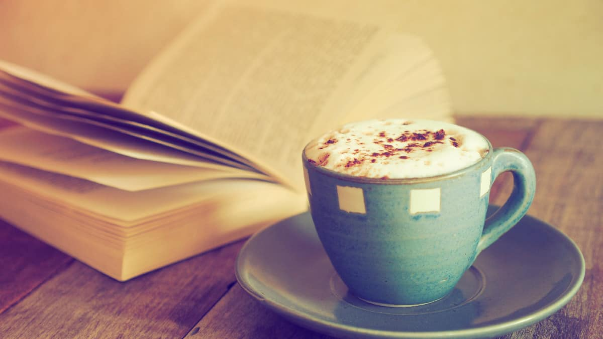 coffee-and-a-good-book