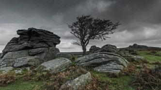 stormy-dartmoor