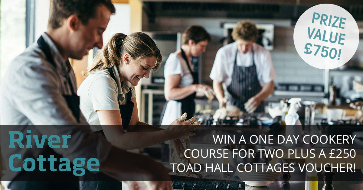 river-cottage-competition