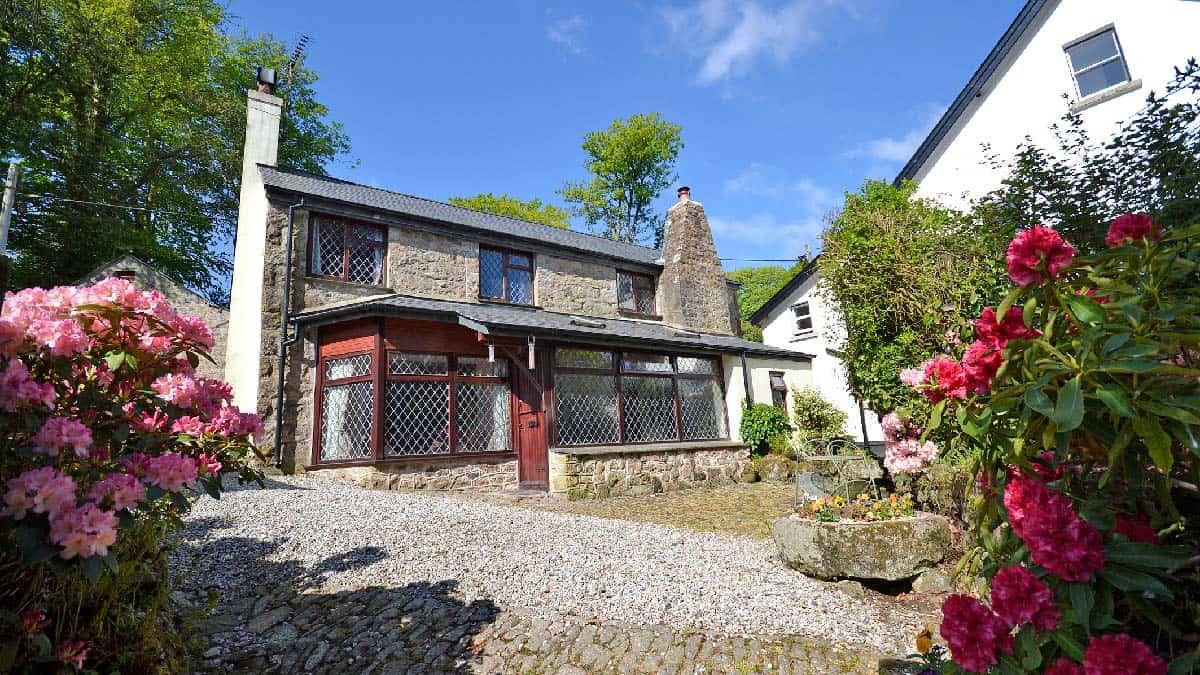 Moorlands-Cottage-Dartmoo