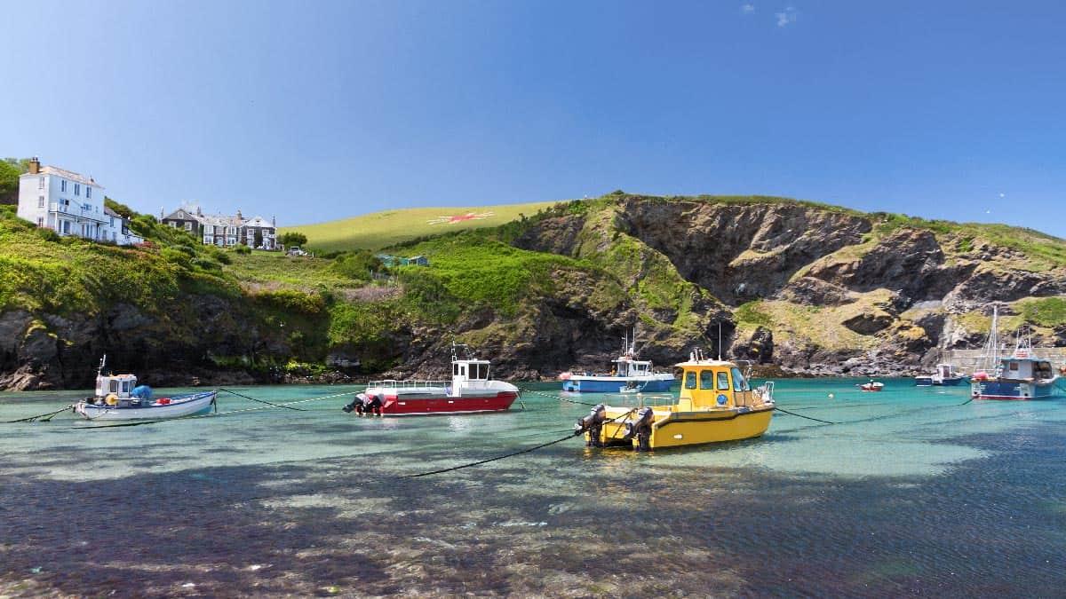 Port_Isaac_Cornwall
