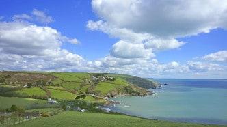 Talland-Bay-Cornwall