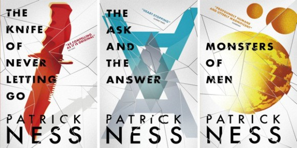 The-knife-of-Never-Letting-Go-by-Patrick-Ness