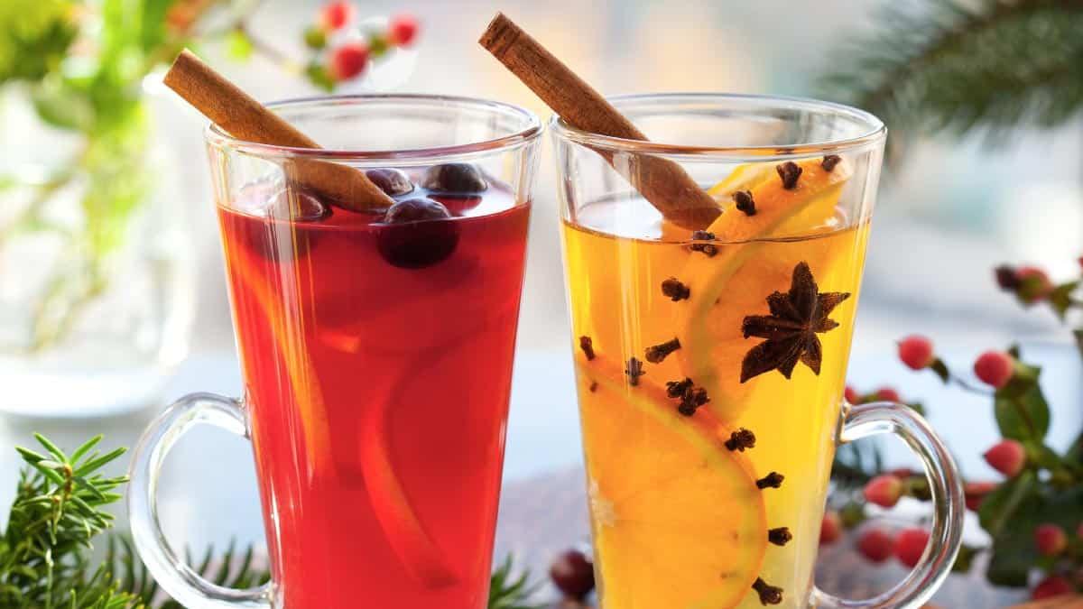 christmas-drink-ideas