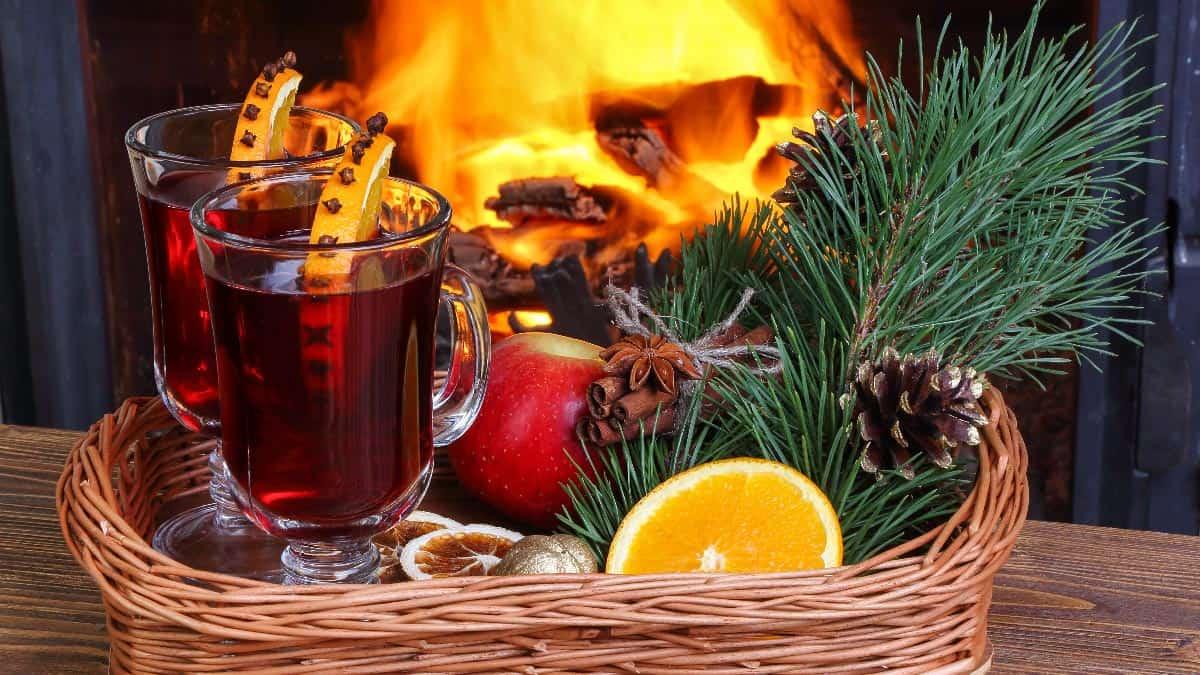 festive-drinks