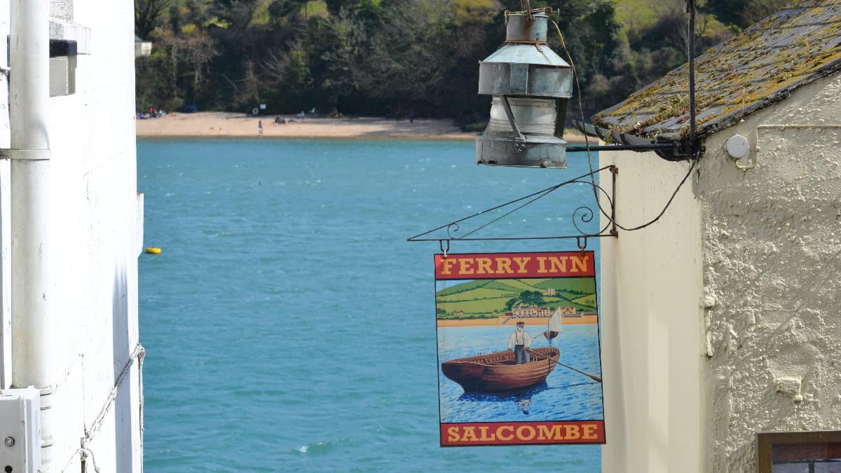 Ferry-Inn-Salcombe
