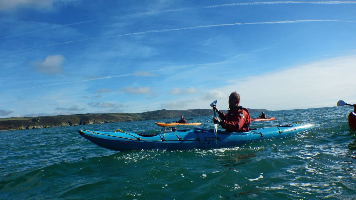 sea-kayak-salcombe