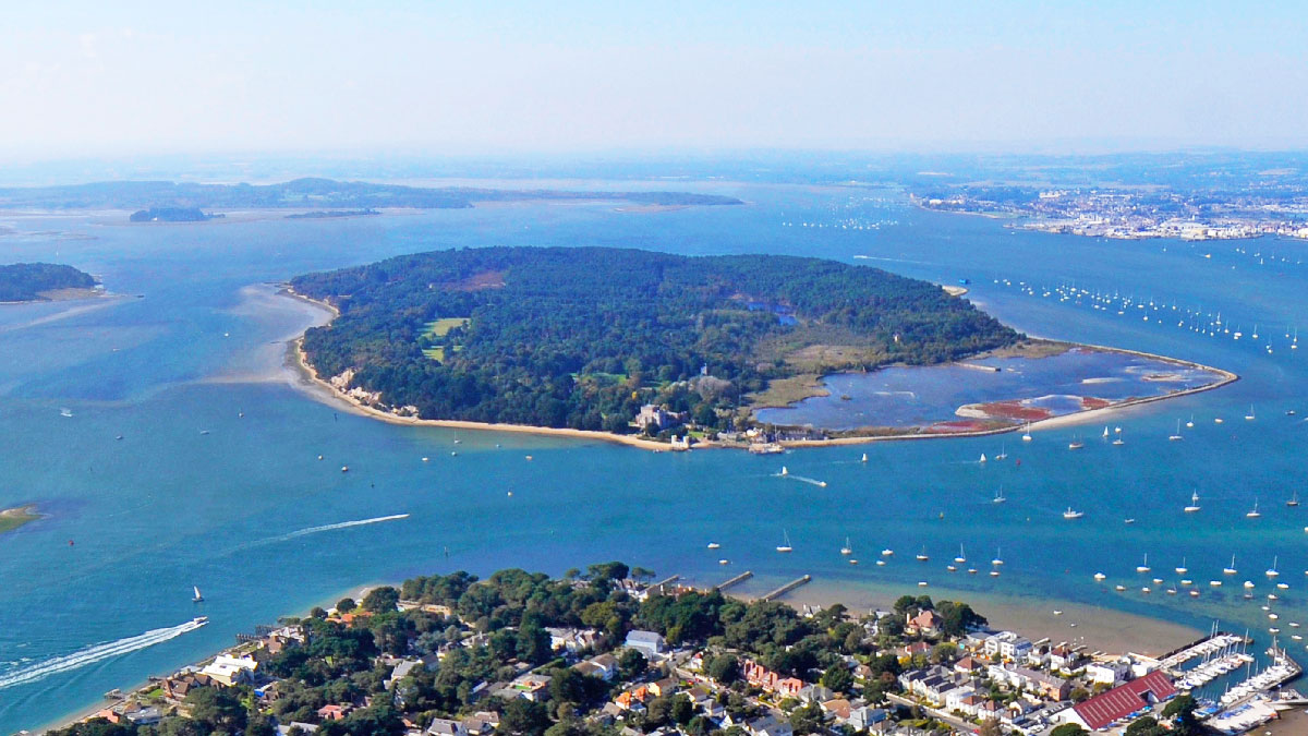 Brownsea-Island-Nature-Reserve