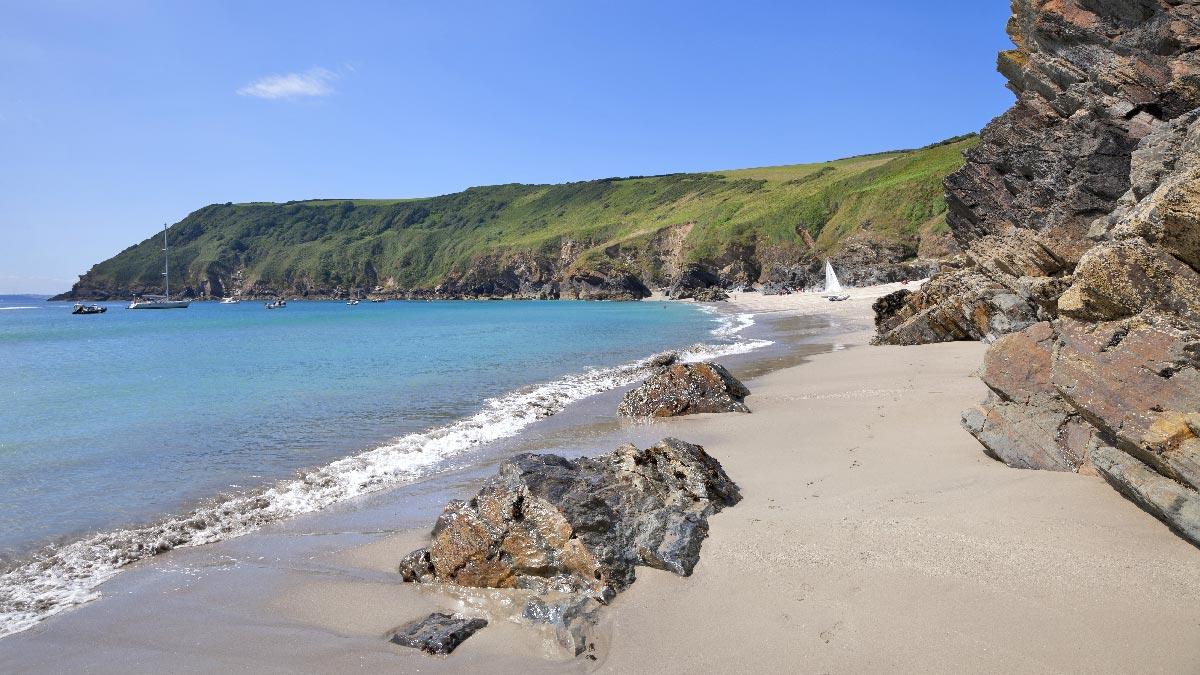 Lantic-Bay-Cornwall