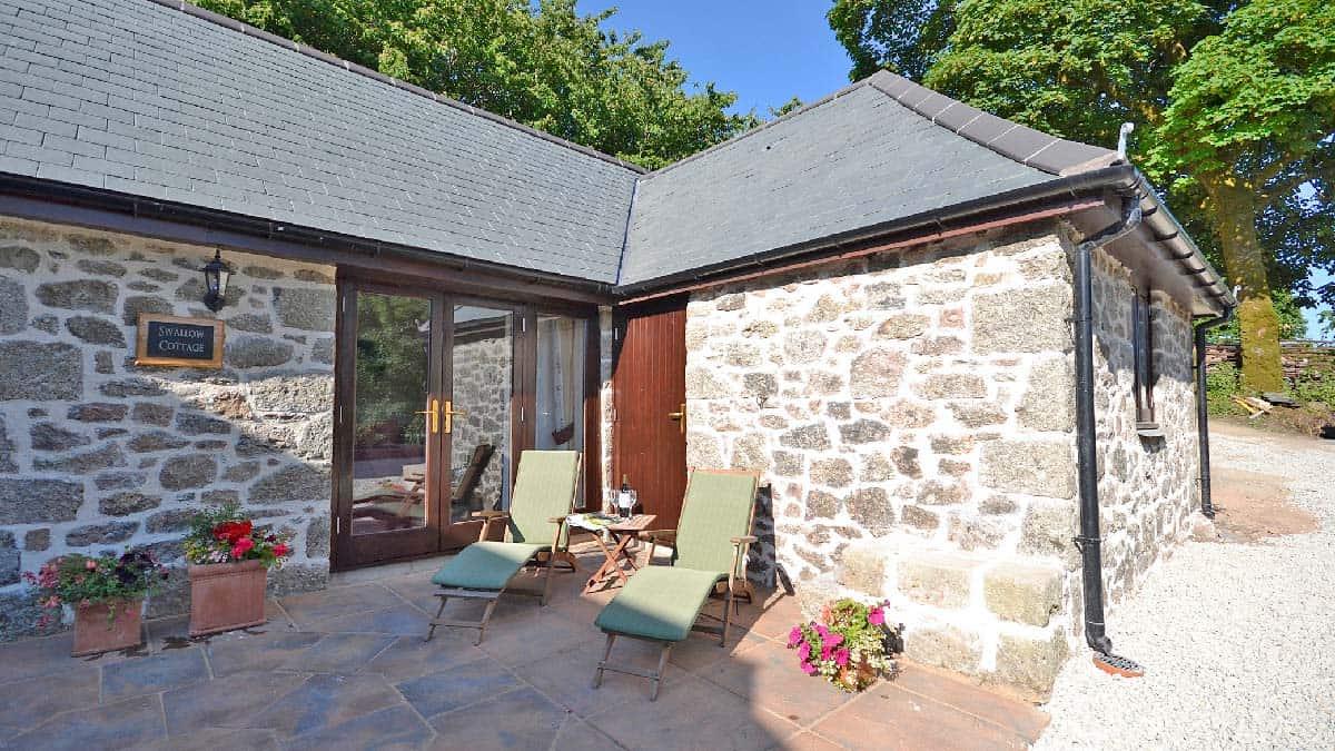 Swallow-Cottage-Postbridge