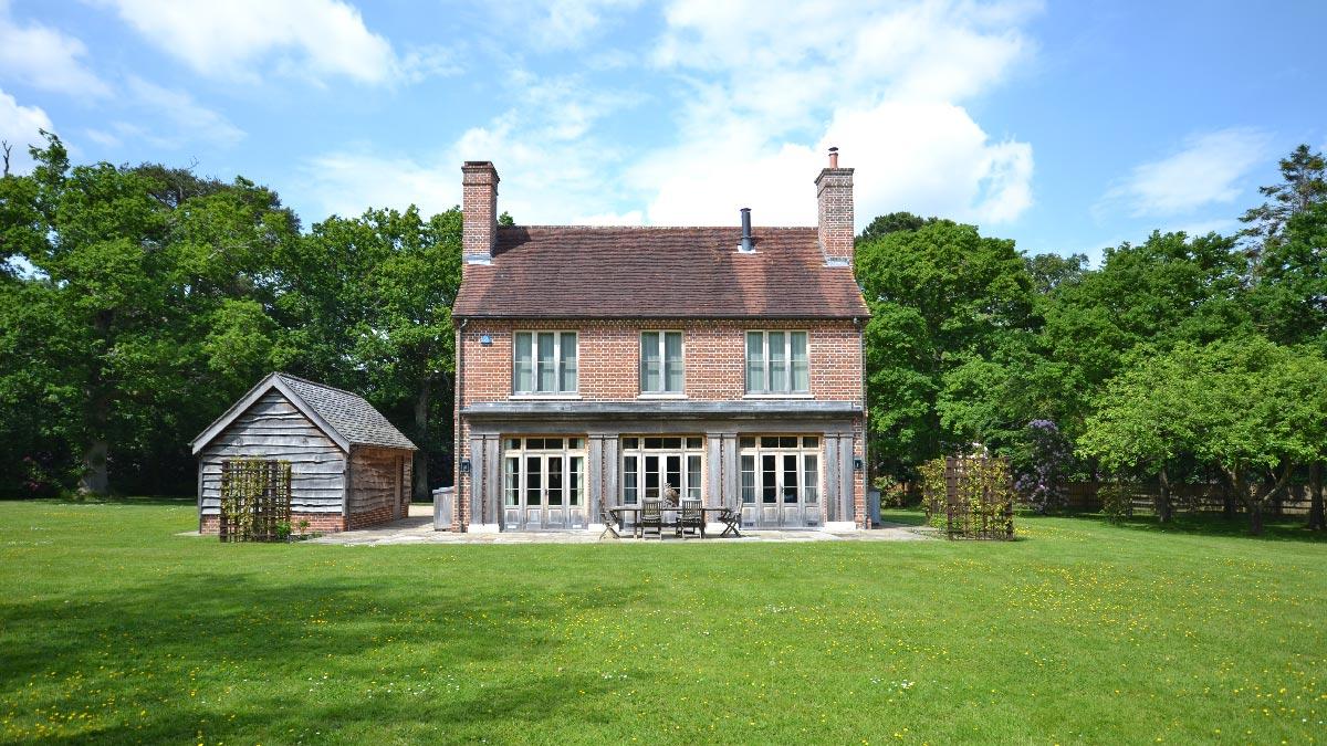 clobb-copse-cottage-beaulieu