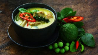 vegan-restaurants