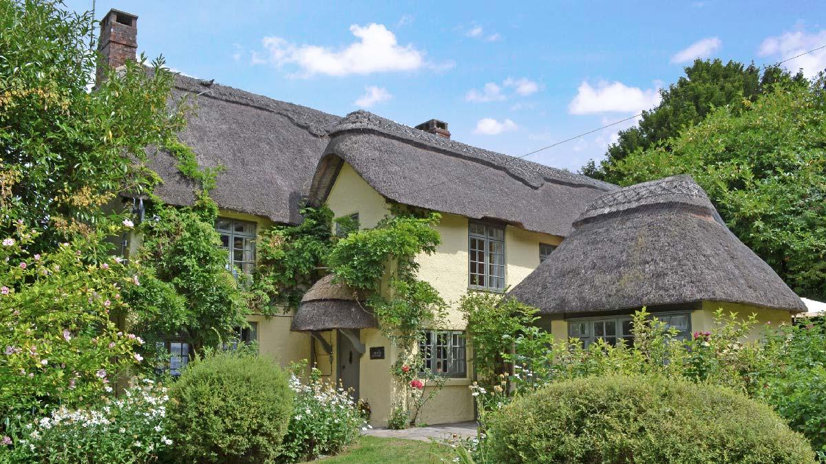 Beck-Cottage-Fordingbridge