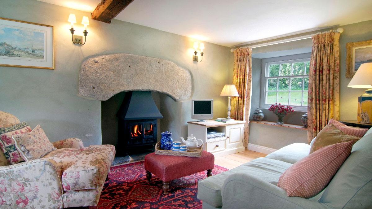 Hay-Cottage-Wadebridge