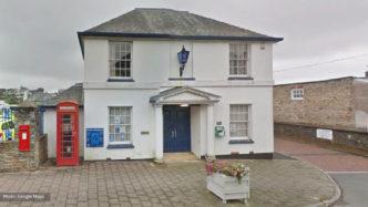 Kingsbridge-phone-box-nightclub