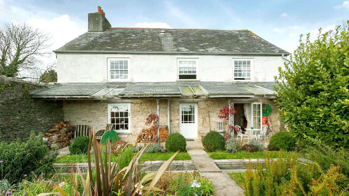 Wilburton-Toad-Hall-Cottages