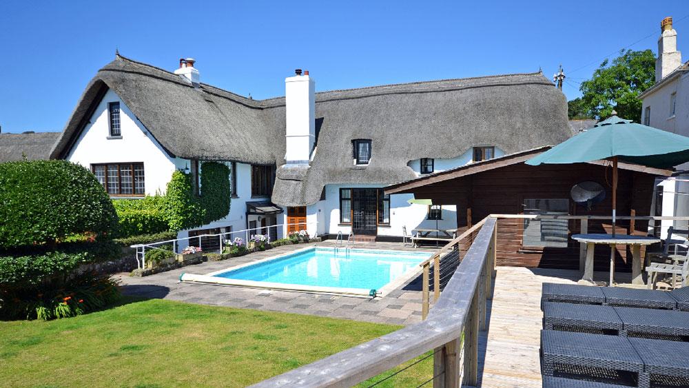 Home-Cottage-Thurlestone