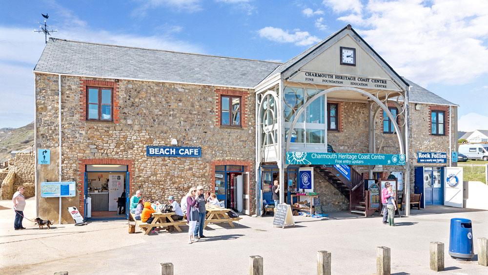 Charmouth-Heritage-coast-centre
